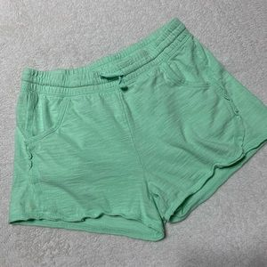 Old Navy Cotton lounge shorts
